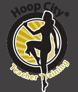 teacher-training-logo