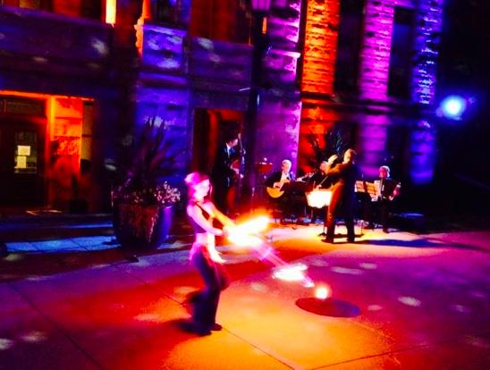 opera-fire-dance
