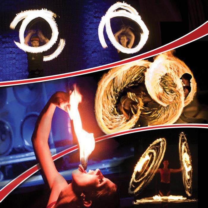 Edmonton-Calgary-Fire-Dancers
