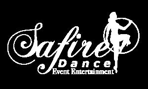 SaFire_Dance_Logo