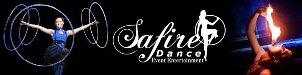 Safire Dance
